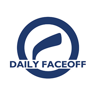 Daily Faceoff Discussion
