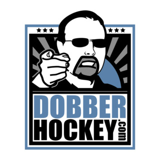 Dobber Hockey Forums