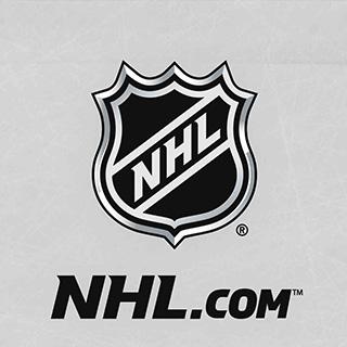 NHL.com Projections